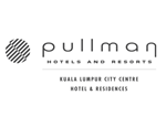 Pullman Hotels and Resorts KLCC