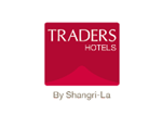 Traders Hotels by Shangri-La